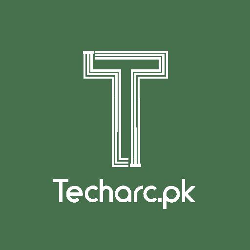 Tech Arc